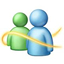 Windows Live Messenger(MSN Messenger) V8.5