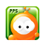 PPS影音(PPStream) V2.7.0.1292 正式版