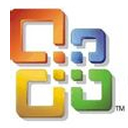 Microsoft Office 2003 SP3 精简安装版