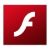 Adobe Flash Player for IE/Chromium/Firefox V32.0.0.156 特别版