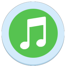 MusicPlayer2 V2.67